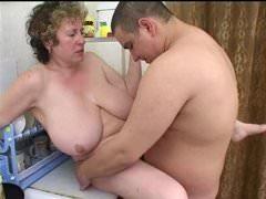 סקס זקנה סרטי שליטה